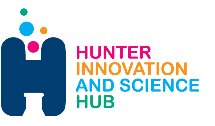 Hunter Innovation and Science Hub