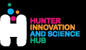 HISH-Logo-Land-RGB-Rev