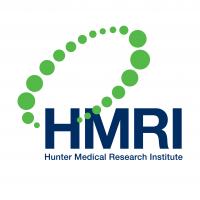 HMRI Logo_col