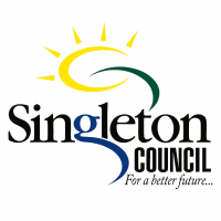 Singleton Library