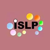 islp-logo