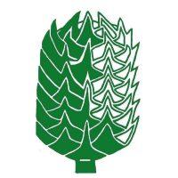Hunter Region Botanic Gardens Logo 2016