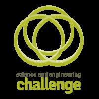 SE_ChallengeLogo