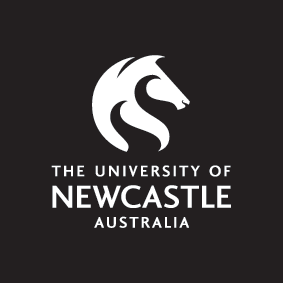 University of Newcastle, Faculty of Science