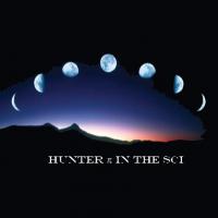 hunter pi in the sci