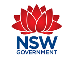nsw gov