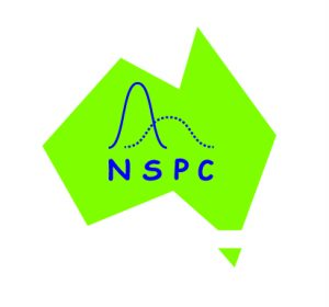 NSPC Logo – revised