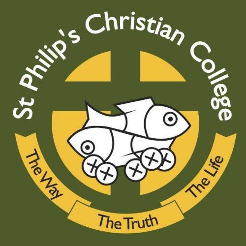 St Phillips