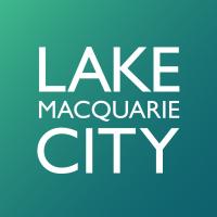 Lake Mac City Council