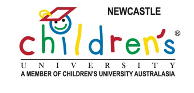 Children's University Australasia (Newcastle)