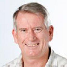 John O'Conner